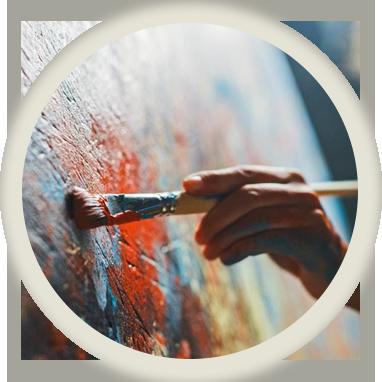 Dessin ou peinture